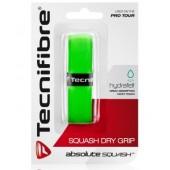 Намотка базовая Tecnifibre Squash Dry Grip