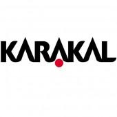 Karakal  (0)