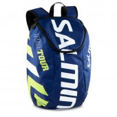 Рюкзак Salming Pro Tour Backpack