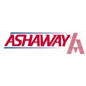 Ashaway (5)