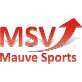 MSV (0)