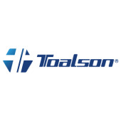 Toalson (0)